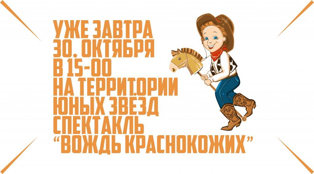 tjuz495842183